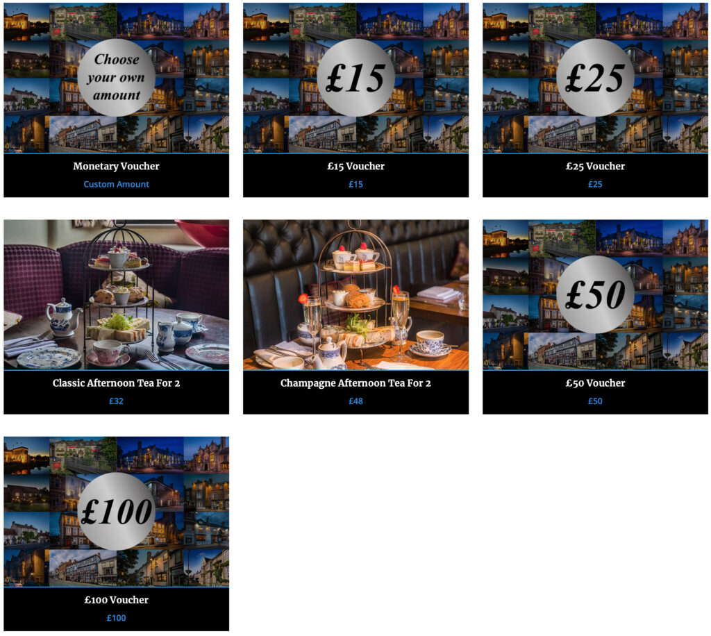theswanstafford.co.uk/gift-vouchers/